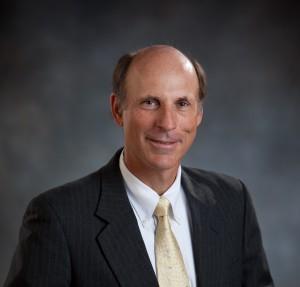 Mark C. Clemm